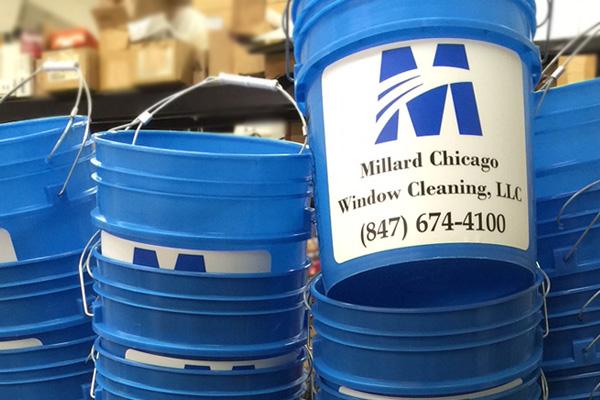 Plastick for waterproof application